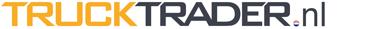 Trucktrader logo