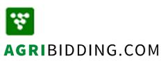agribidding.com