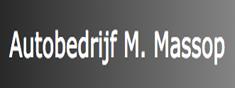 Autobedrijf M. Massop
