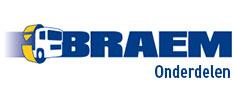 Braem Parts NV