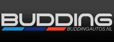 Budding BMW Service Center B.V
