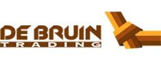 De Bruin Trading B.V.