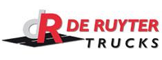 De Ruyter Trucks B.V.