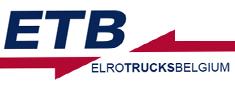 Elro Trucks N.V.