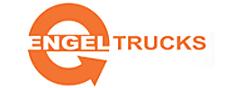 Engel Trucks BV