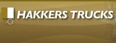 Hakkers Trucks & Equipment B.V.