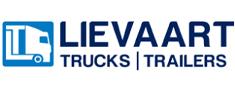 Lievaart Trucks