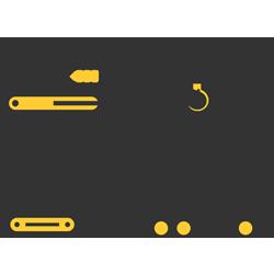 Trucktrader