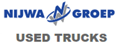 Nijwa Used Trucks Hengelo