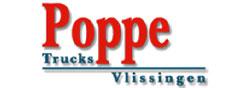 Poppe Trucks