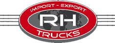 RH Trucks B.V.