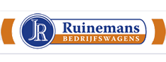 Autobedrijf J. Ruinemans
