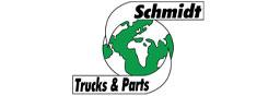 Schmidt-Trucks & Parts