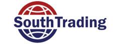South Trading BV