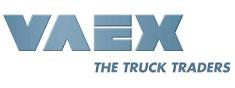 VAEX Trucktrading bv