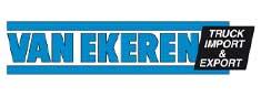 Van Ekeren Trucks