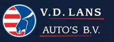 V.D. LANS Auto's B.V.