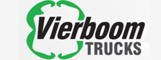 Vierboom Trucks B.V.