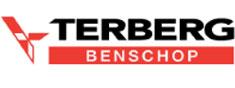 Terberg Benschop B.V.