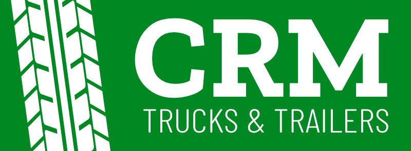 CRM Trucks & Trailers